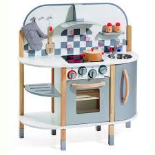 howa küche howa spielküche incl 5 tlg zubehörset 4818 de spielzeug
