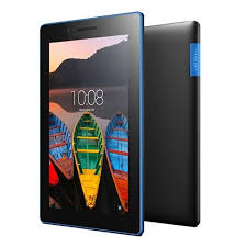 android tablets all tablets tablets computing mobile type android tablets