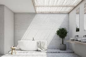 badezimmer tapete badezimmer tapete dtm fliesen und sanitär gmbh