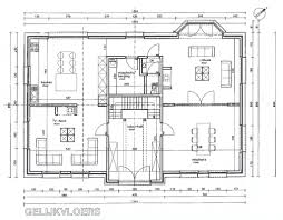 in ground house plans nabelea com