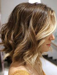 the latest hair colour techniques hair trends simply organic beauty
