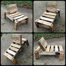 Kids Chaise Lounge 27 Best Repurposed By Me Images On Pinterest Repurposed Pallets