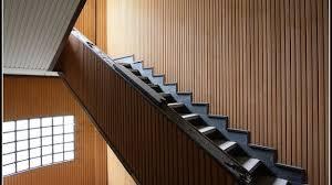 legno per rivestimento pareti come scegliere i rivestimenti in legno per pareti deabyday tv