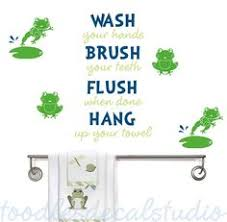 Lime Green Bathroom Accessories by Lime Green Bathroom Accessories Lime Green Bath Accessories