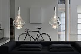 suspension 3 les pour cuisine suspension luminaire design pour cuisine laurie luminaire