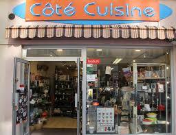 3 fr cote cuisine coté cuisine partenaire de miss menton 2017
