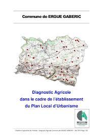chambre d agriculture finist e 2b diagnostic agricole