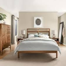 Room And Board Bed Frame Room Board Outlet 36 Photos 29 Reviews Furniture Stores
