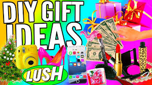 last minute diy gift ideas birthday gift ideas valentines day