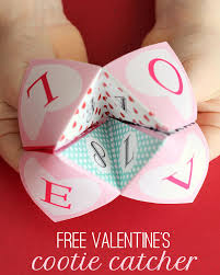valentine u0027s day word search print