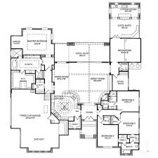 texas hill country floor plans hill country ranch floor plans texas hill country custom floor