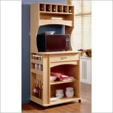 microwave carts delissio microwave cart 598 msi elitedecore com