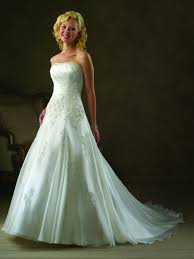 product name 113 wedding dresses bonny bridal
