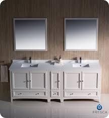 fruitesborras com 100 84 inch vanity top double sink images