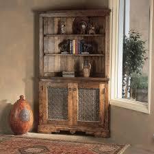 Antique Kitchen Hutch Cupboard 30 Best Corner Hutch Images On Pinterest Corner Hutch Corner