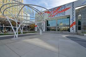 San Jose Convention Center Map by Value Inn San Jose Ca Booking Com
