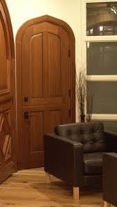 arch doors and arched door frames sun mountain door