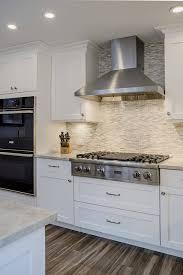 kitchen backsplash pics kitchen backsplash designs backsplash design ideas white mosaic