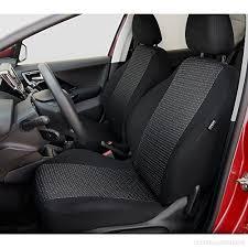 siege auto sur mesure mesure kit complet housses housse de siège housses pour siège auto