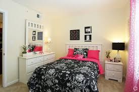 3 bedroom apartments in newport news va river mews apartments and townhomes rentals newport news va