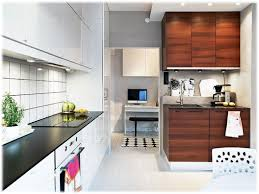 Best Small Kitchen Uk In Small Square Kitchen Designs Brucall Com