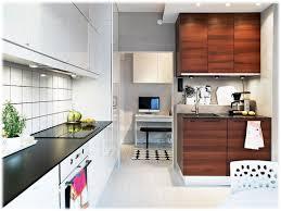 small square kitchen designs brucall com