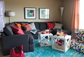 family friendly living rooms kids living room ideas 5 secrets to a family friendly living room