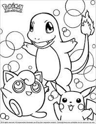 pikachu coloring pages printable free printable pikachu coloring