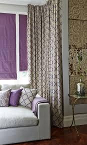 how to make curtain designs integralbook com