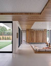 Interior Ceiling Designs For Home Best 25 Timber Ceiling Ideas On Pinterest Wooden Ceiling Design