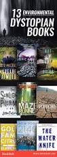 best 25 dystopian fiction books ideas on pinterest teen love