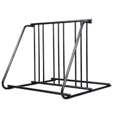 bikes belson outdoors benches gladiator garage systems wave bike