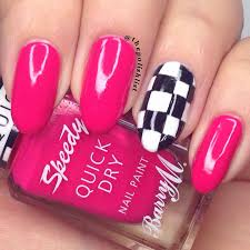 the polish list barry m summer u002715 speedy quick dry swatches u0026 review