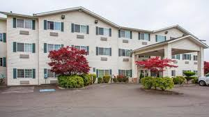 Comfort Inn Waterloo Hotel Comfort Inn Auburn Seattle Auburn Wa 2 United States