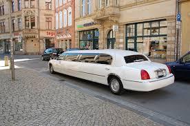 location limousine mariage location limousine voiture mariage île de 06 45 37
