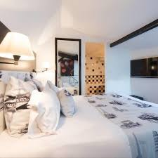 bureau de change boulevard pereire 17 hotel etoile pereire official site best rate guarantee