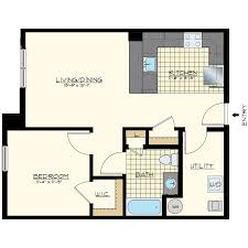 floor plans the patriot station at chalfont u2014 luxury apartment