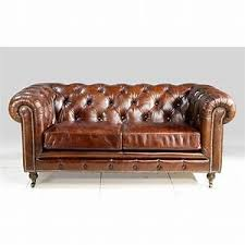 univers du canap canapé chesterfield occasion canap chesterfield occasion belgique