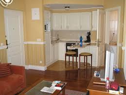 small galley white kitchens lavish home design
