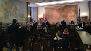 chambre du conseil catastrophe ferroviaire de buizingen la chambre du conseil doit