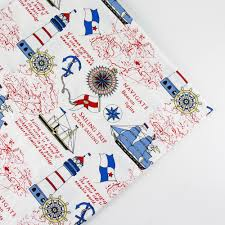 Map Fabric Compare Prices On Map Quilt Online Shopping Buy Low Price Map