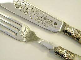 100 antique kitchen knives dexter kitchen knives