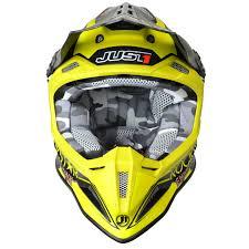 rockstar motocross gear just1 helmet j12 rockstar 2 0 2017 maciag offroad