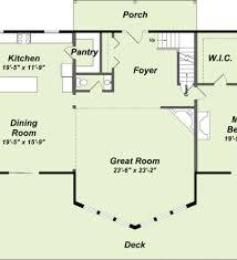 Lakehouse Floor Plans Modular Lake Home Floor Plans House Design Ideas Lake Home Floor