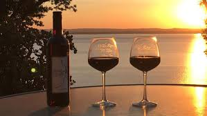 Wisconsin Wineries Map by The Cork Wisconsin Wine Picks For Summer