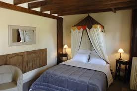chambre d hote aubigny sur nere chambre d hotes dans le cher la chambre la bergerie