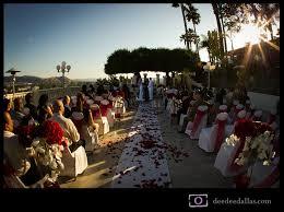 coco palm wedding 7 25 10 and matt camergo a coco palm wedding irises designs
