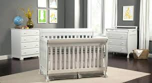 Davinci Annabelle Mini Crib White Davinci Annabelle Mini Crib White Matchg Davinci M4798w Emily Mini