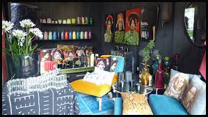 chambre d hote nancy mon shopping à la villa 1901 nancybuzz