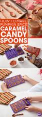 best 25 caramel candy ideas on pinterest homemade caramels